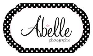 Abelle Photographie