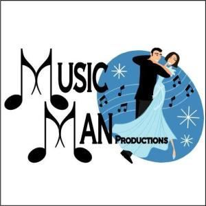 Music Man Productions - Spencer