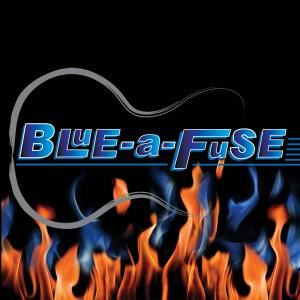 Blue-a-Fuse - Chico