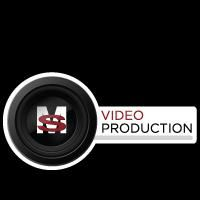 MS Video Production