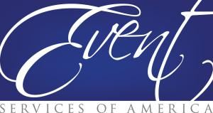 Event Services of America