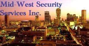 Mid-West Security Services