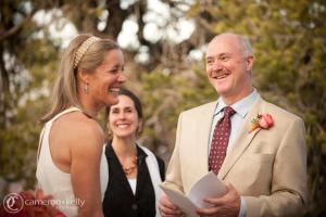 Sterling Weddings of Sedona - Flagstaff