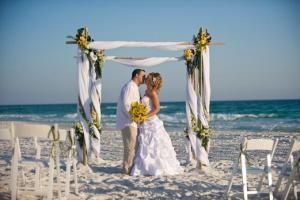 Edgewater Wedding Chapel Long Beach Ca Mini Bridal