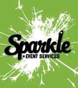 Sparkle Event Services