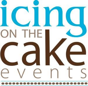 Icing on the Cake Events