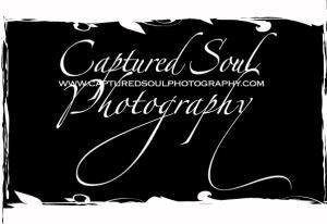 Captured Soul Photography