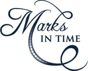 Marks in Time