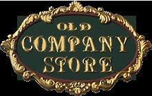 Old Company Store