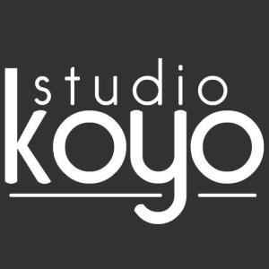 Studio Koyo - Sioux City