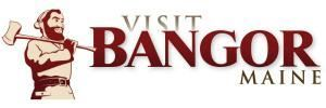 Greater Bangor Convention & Visitors Bureau