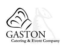 Gaston Catering and Event Company