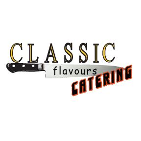Classic Flavours