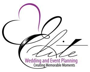 Elite Wedding and Event Planning