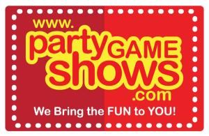 Party Game Shows