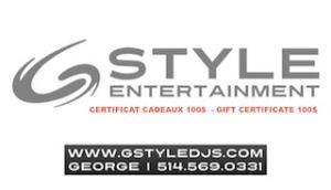 gstyle group