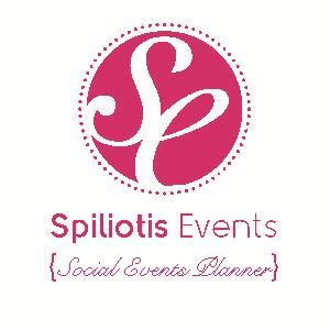 Spiliotis Events