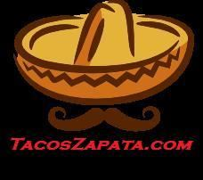 Tacos Zapata Taco Catering