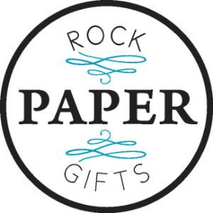 Rock Paper Gifts