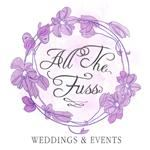 All The Fuss Events