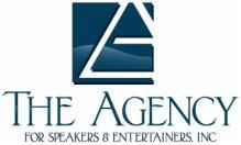 Agency for Speakers