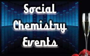 Social Chemistry Events