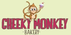 Cheeky Monkey Bakery
