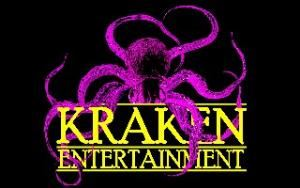 Kraken Entertainment