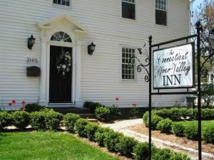 The Connecticut River Valley Inn