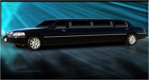Southern California Limousine