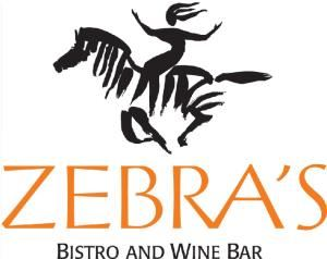 Zebra's Bistro and Wine Bar