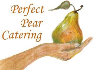 Perfect Pear Catering
