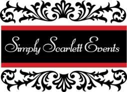Simply Scarlett Events
