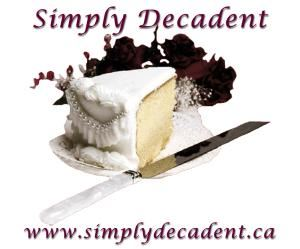 Simply Decadent