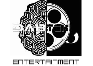DABtek Entertainment