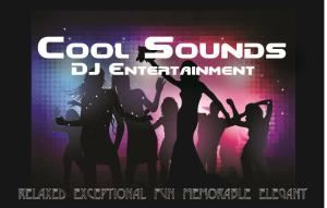 Cool Sounds DJ Service
