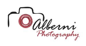 Alberni Photography