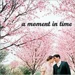 A Moment in Time Wedding & Events