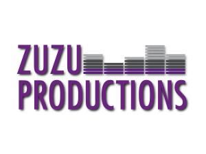 ZUZU Productions