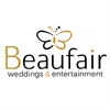 BeaufairWeddings