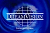 DreamVision777