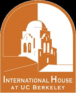 International House Berkeley
