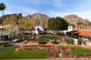 La Quinta Resort & Club, A Waldorf Astoria Resort