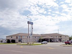 Best Western - Of Huron