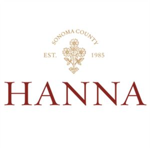 Hanna Winery & Vineyard