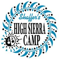 Shaffer's High Sierra Camp