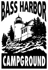 Bass Harbor Campground