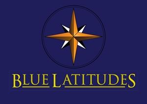 Blue Latitudes Bar & Grill