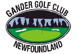 The Gander Golf Club
