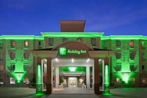 Holiday Inn Hotel & Suites Regina